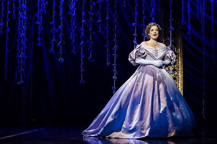King and I 05
