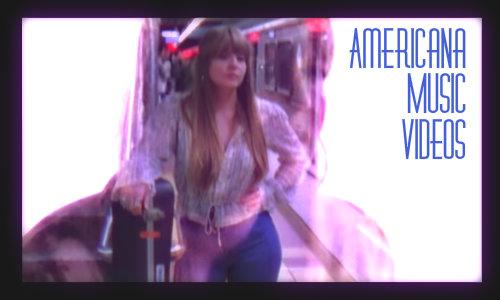 7 Awesome Americana Music Videos