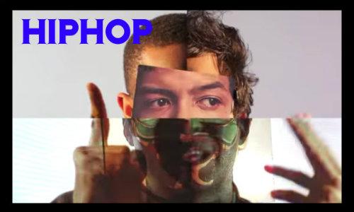 7 Hawt HipHop Music Videos