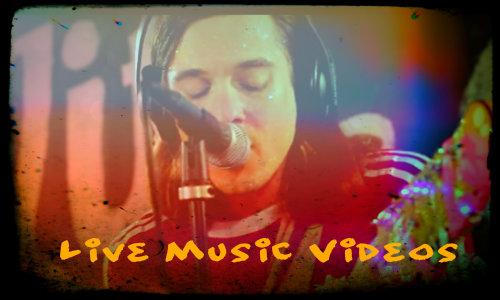 7 Stellar Live Music Videos
