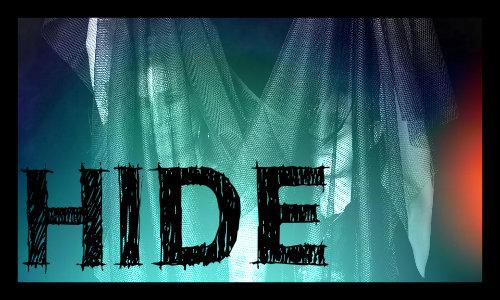 hide 500
