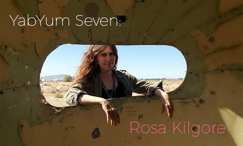 Rosa-Kilgore-500