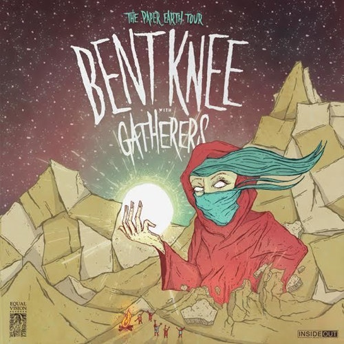 bent knee 03