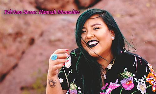 Hannah Manuelito 01