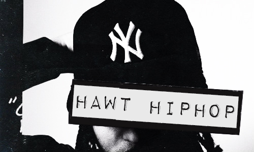 hawt hiphop