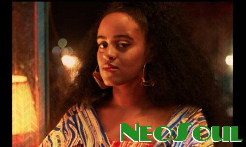 7 Stellar Neo Soul Music Videos