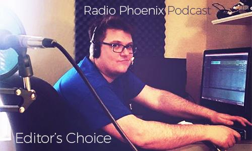 editor choice 500