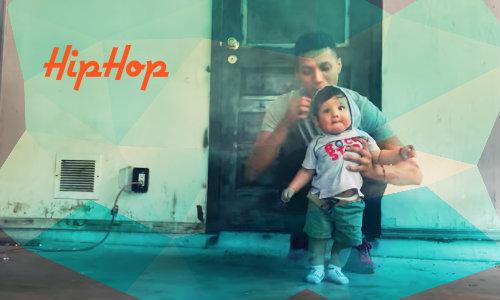 HipHop videos 5000