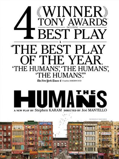 humans 01