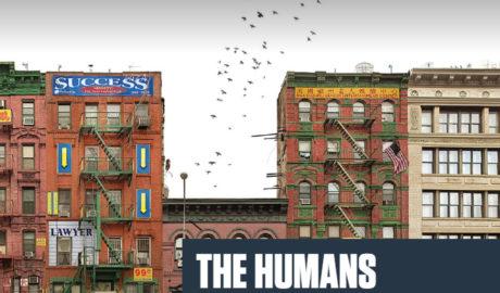 humans 02