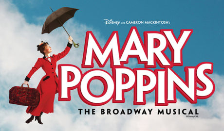 mary poppins 700