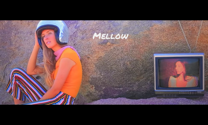 7 Mellow Indie Music Videos