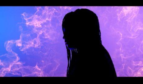 Mellow Music Videos 700