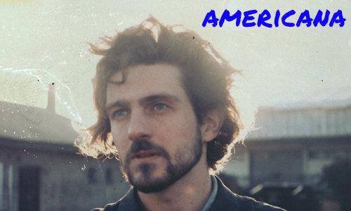 Americana singles 500