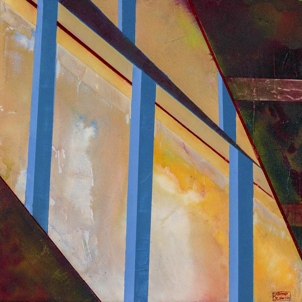Barbara Kemp Cowlin 06