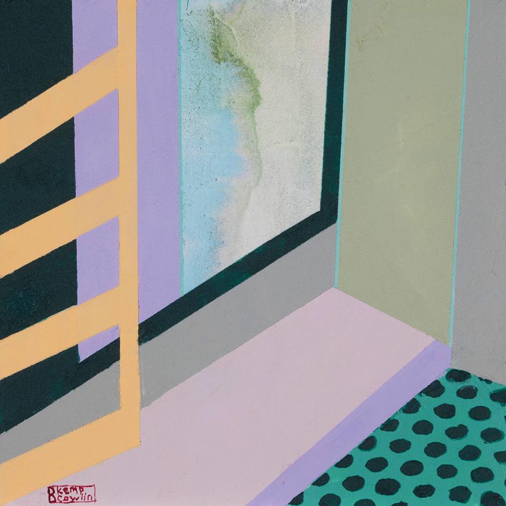 Barbara Kemp Cowlin 05