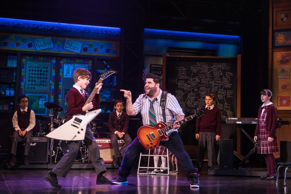 school of rock 03