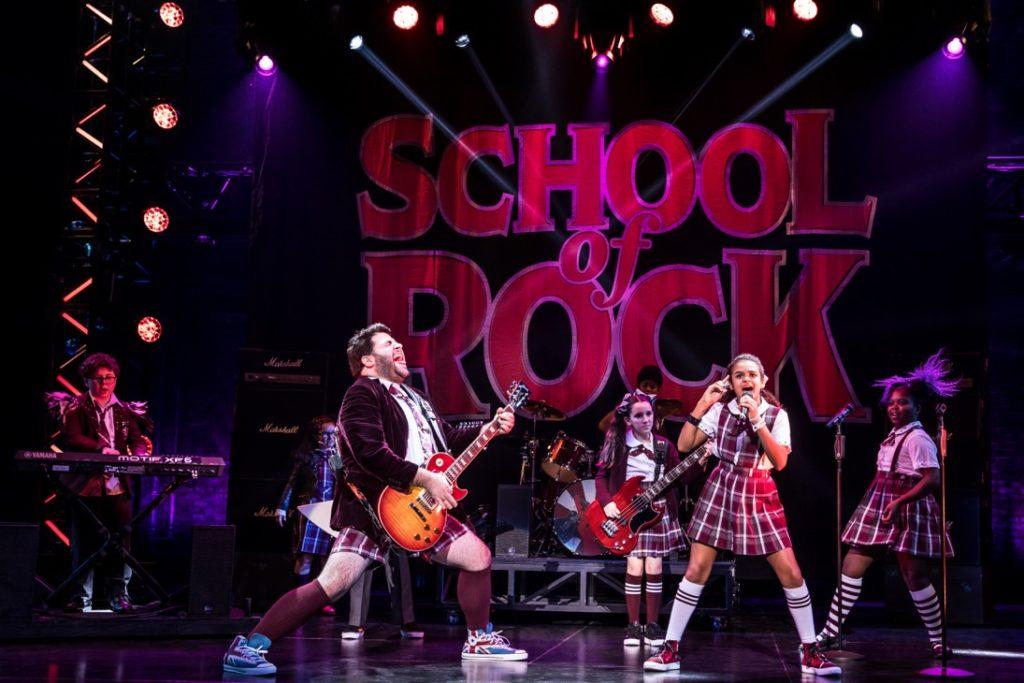 school of rock 02