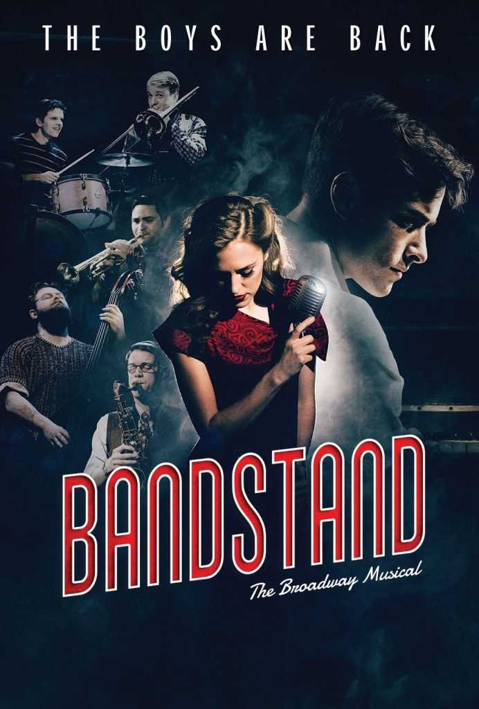 bandstand 03