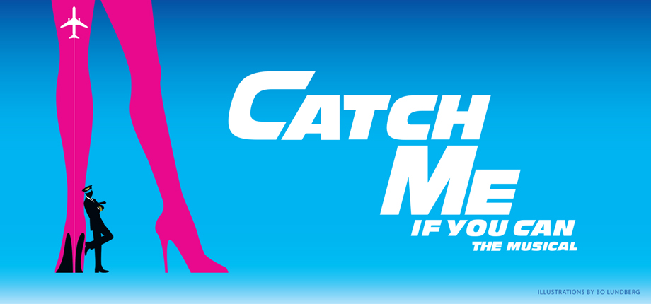 catch me if you can 01