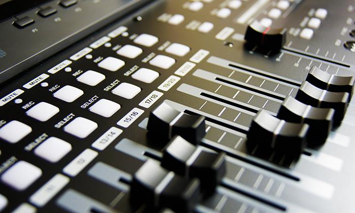 Radio Phoenix Broadcast of The YabYum Hour: Editor's Choice