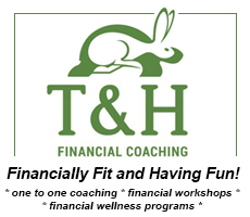 t and h financial coaching 230x200 ad