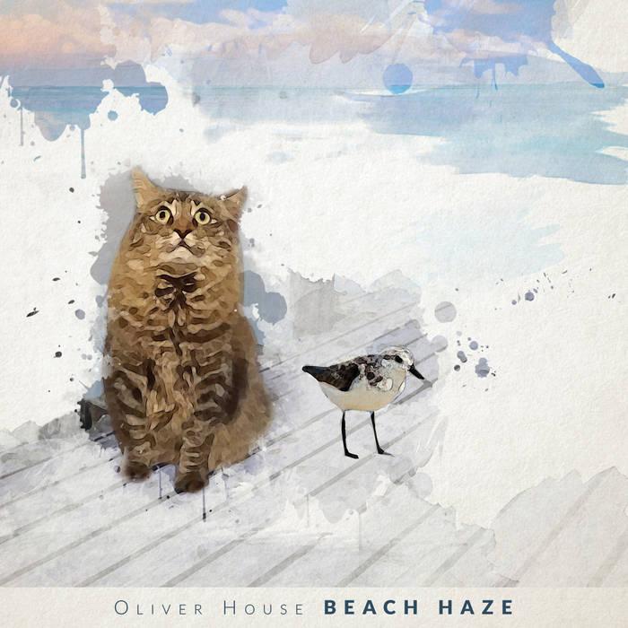 oliver house 01