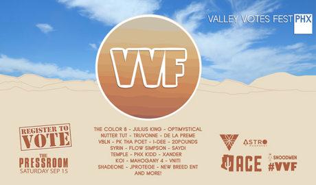 valley votes fest 700