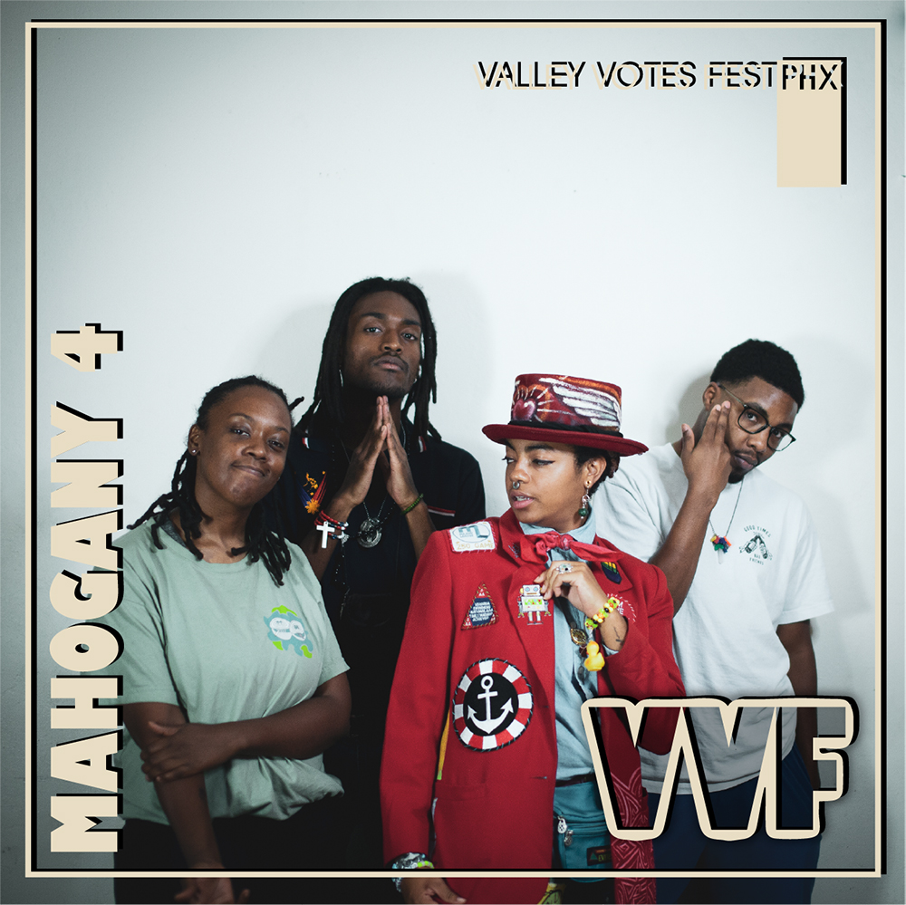 valley votes fest 02