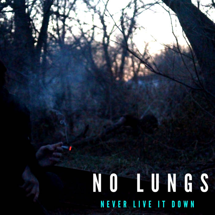 no lungs 02