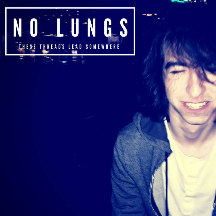 no lungs cover