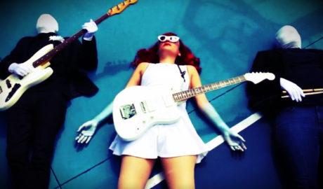 7 stellar new music videos 700