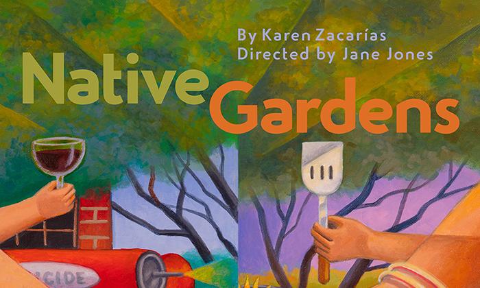native gardens 700
