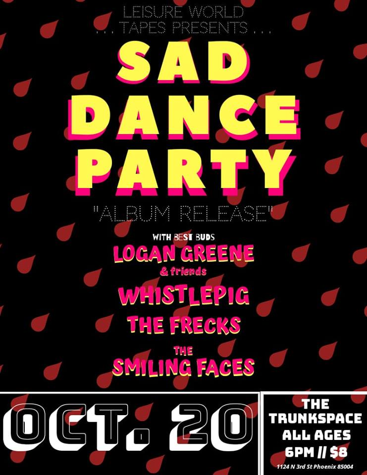 sad dance party 01