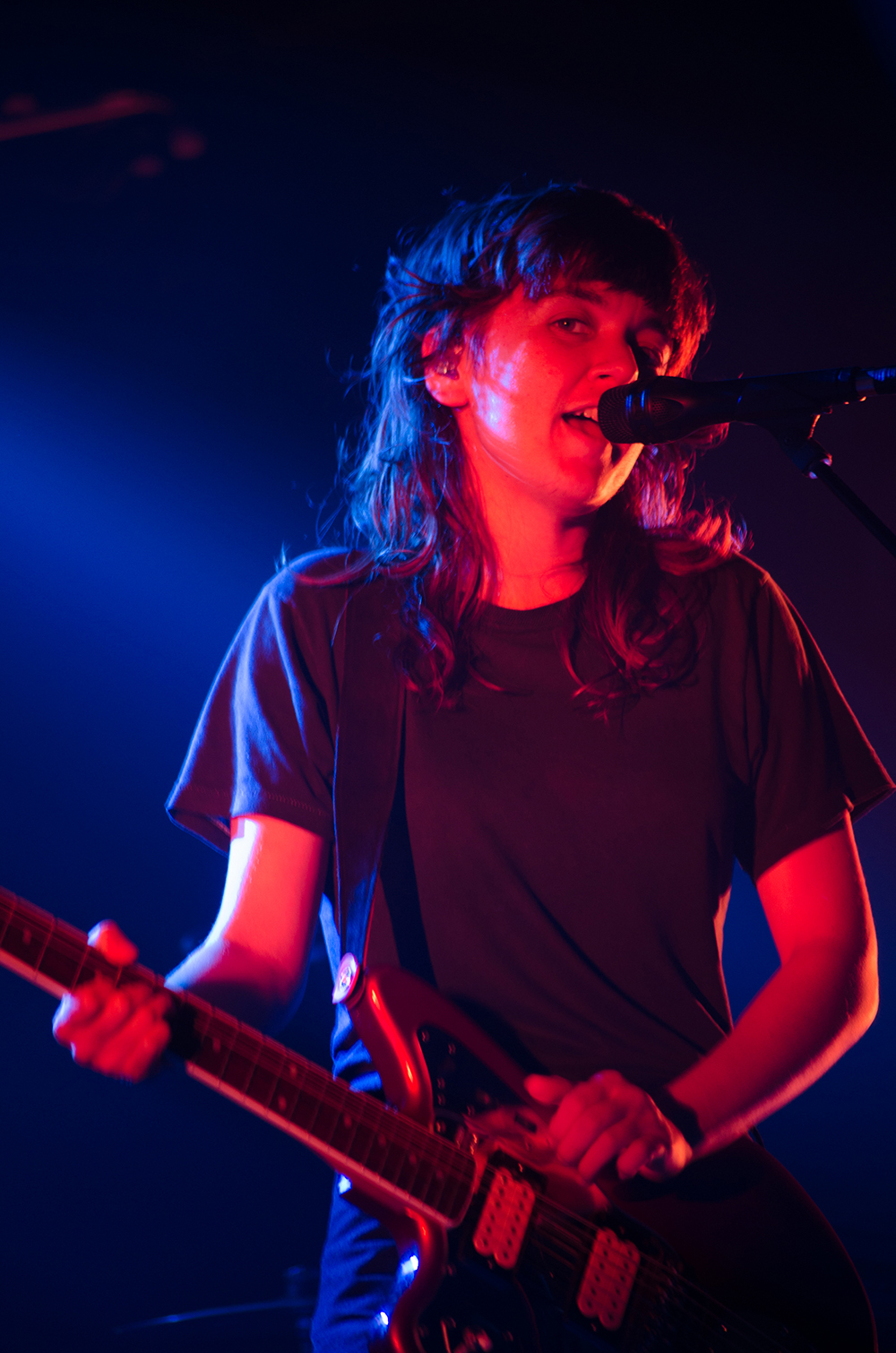 courtney barnett 04