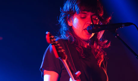 courtney barnett 700