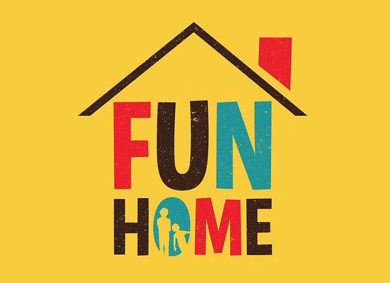fun home 01