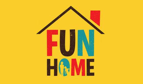 fun home 701