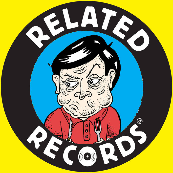 related records 01