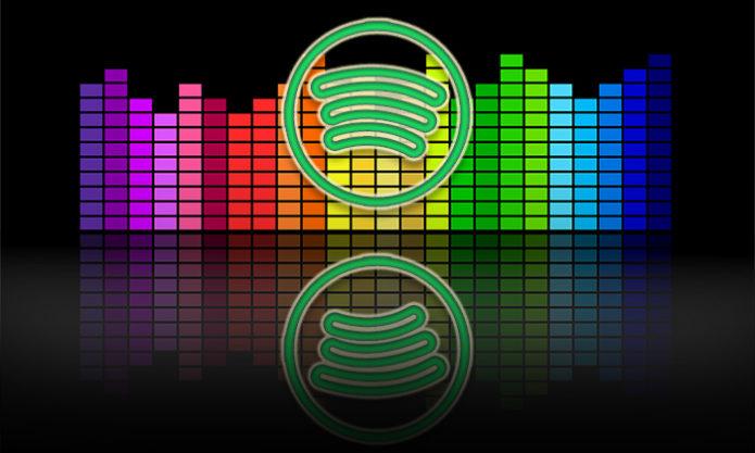 streaming music spotify playlists 700