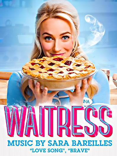 waitress 01