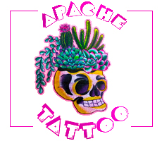 apache tattoo 01 ad