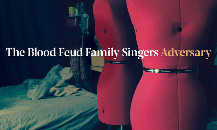 blood feud family singers 700