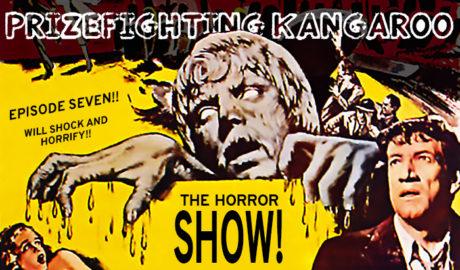 pfk horror show 700