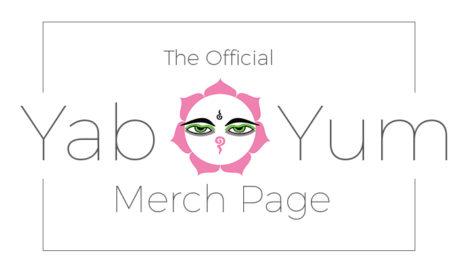 yabyum merch page banner 700