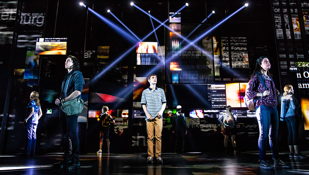 dear evan hansen 01