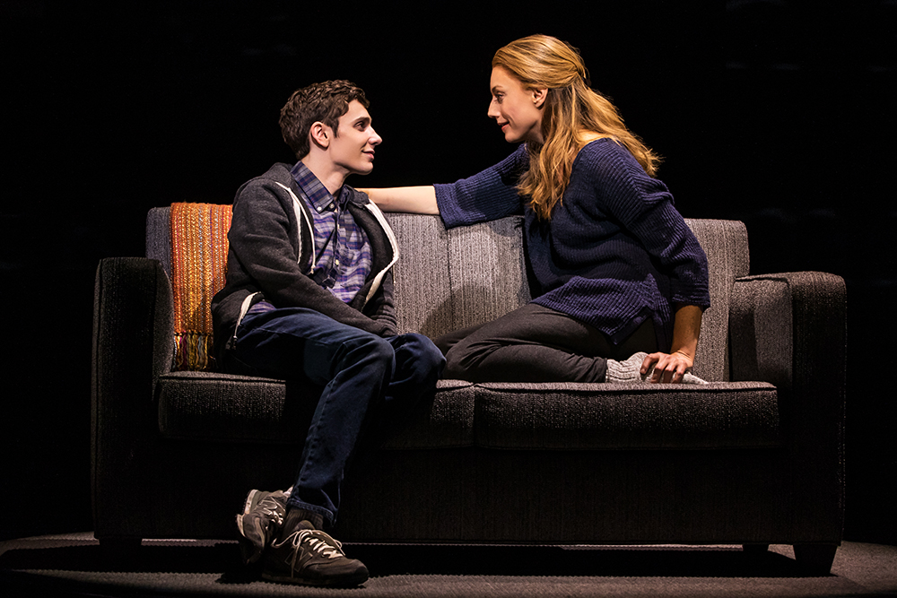 dear evan hansen 04