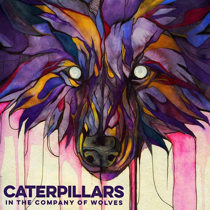 caterpillars-cover