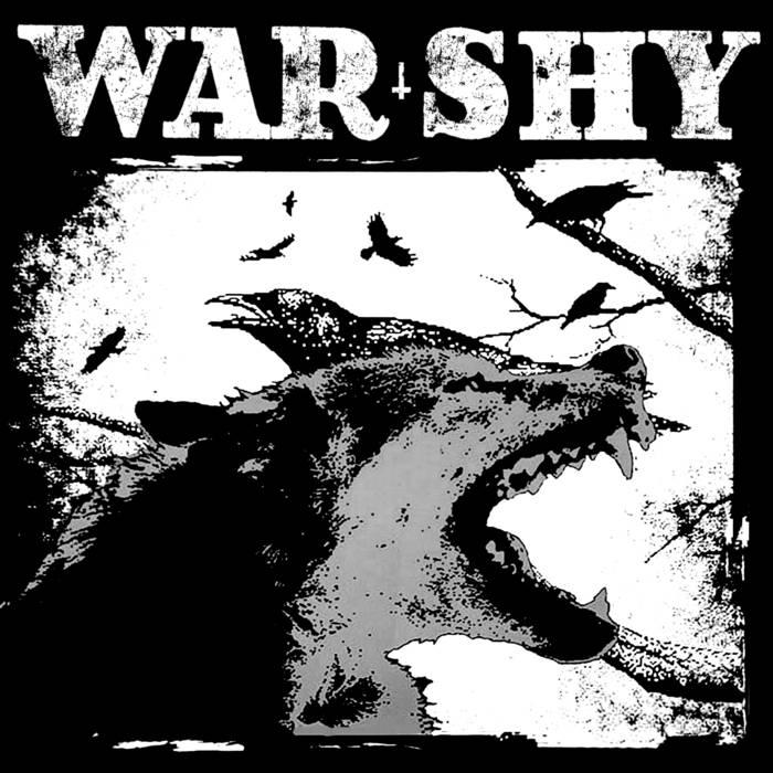 warshy 01