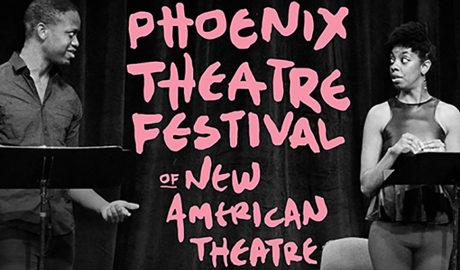 New American Theatre 01